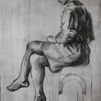 Портфолио Мария